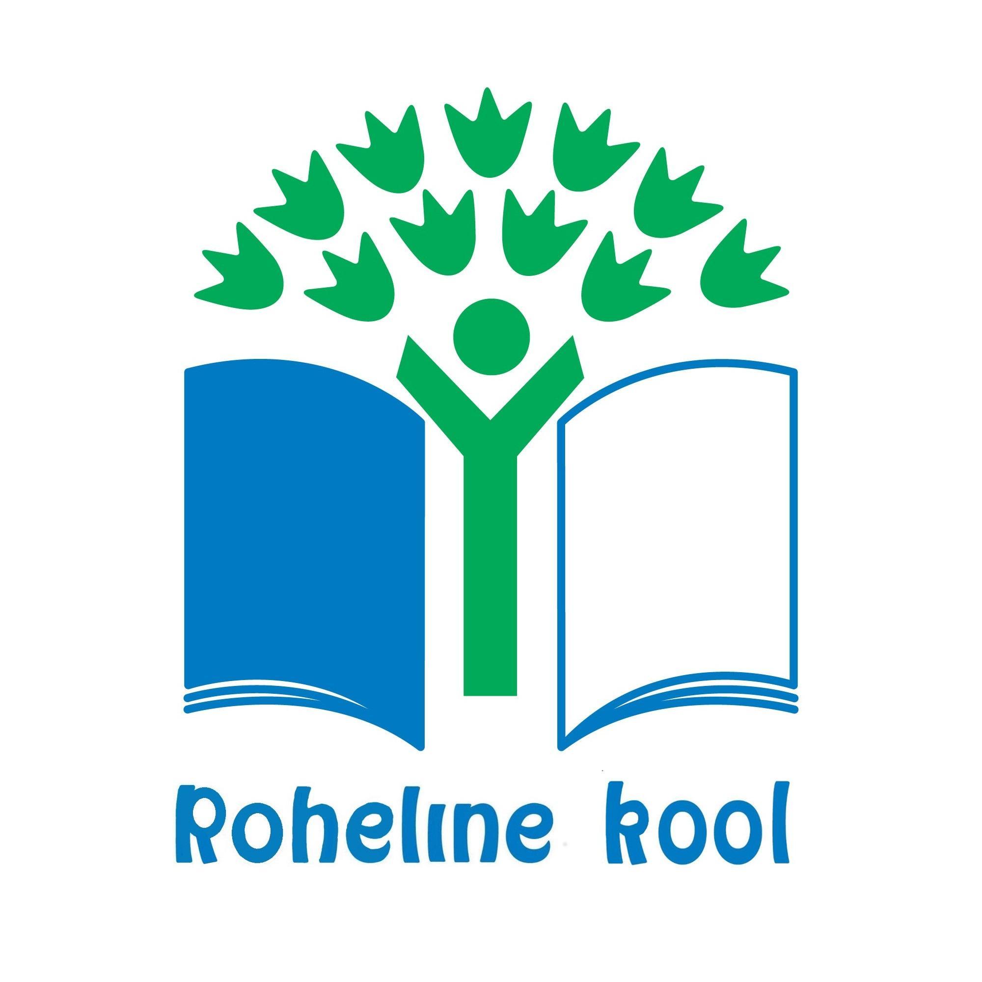Roaheline kool